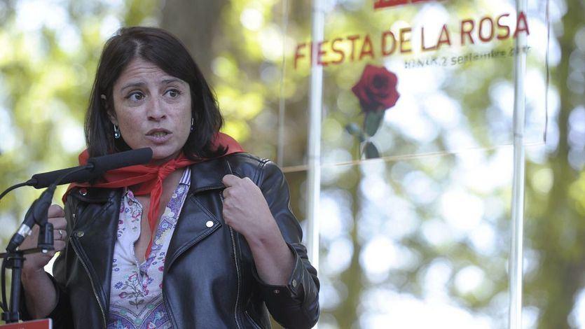 El PSOE propone que las pensiones se revaloricen conforme al IPC