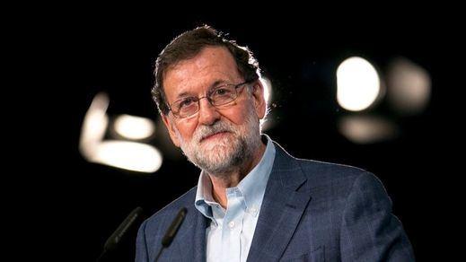 Rajoy cumplirá con la Constitución y presentará los Presupuestos antes de Semana Santa