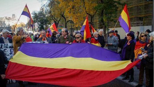 El día que España entendió el amor como única razón del matrimonio
