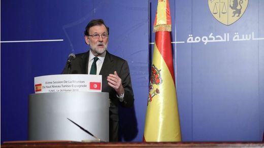 Rajoy nombrará al nuevo ministro de Economía