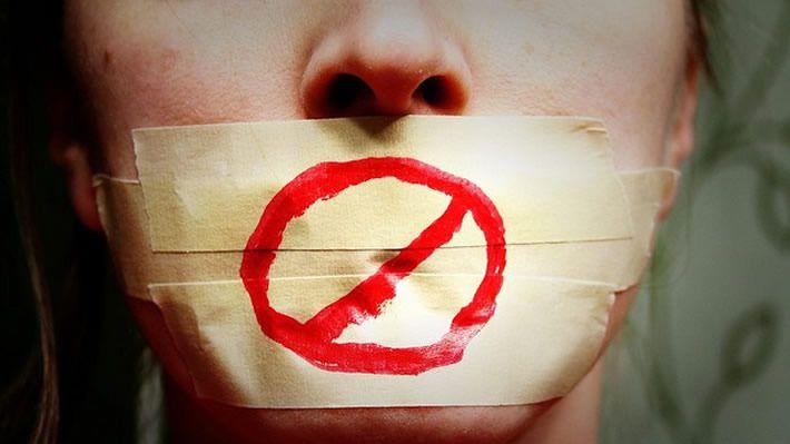 El PP se queda solo: C's abre la puerta a la derogación de la 'Ley Mordaza'