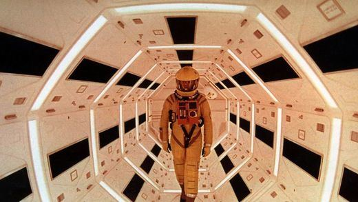 Las mejores películas de ciencia-ficción