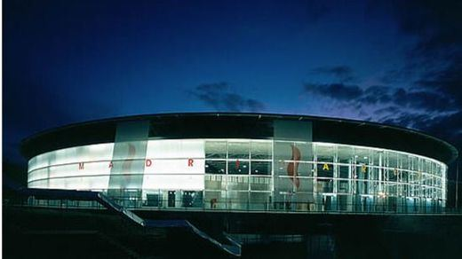 El Supremo confirma las condenas del caso 'Madrid Arena' y anula la absolución del médico Simón Viñals