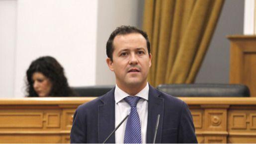 El PP denuncia que 'Page y Podemos han votado en contra de la carrera profesional sanitaria'