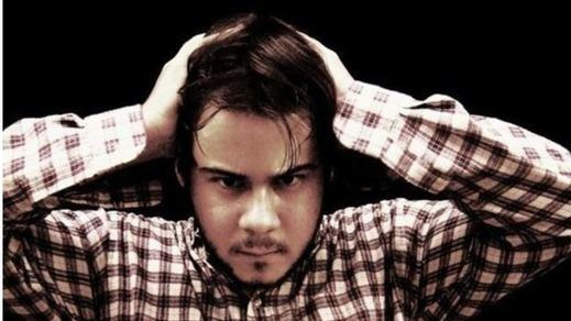 El rapero Pablo Hasel sigue los pasos de Valtonyc: la Audiencia le condena por enaltecimiento terrorista e injurias