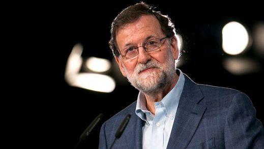 Moncloa 'se apunta el tanto' de la renuncia de Puigdemont, que propone a Jordi Sànchez