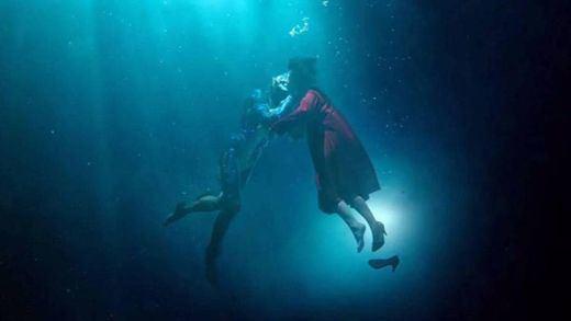 'La forma del agua' encabeza el triunfo de la diversidad en los Oscar 2018