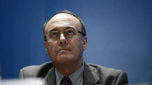 El gobernador del Banco de España recula en la polémica sobre los pensionistas con vivienda en propiedad