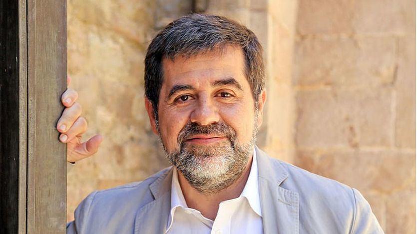 El juez Llarena no se pronunciará sobre la puesta en libertad de Jordi Sànchez antes del pleno de investidura