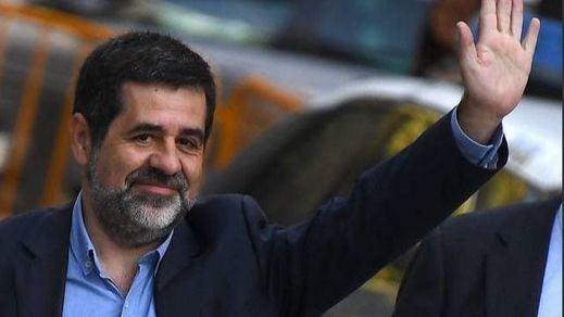 Puigdemont activará el 'plan C': el nuevo candidato si se descarta a Jordi Sànchez