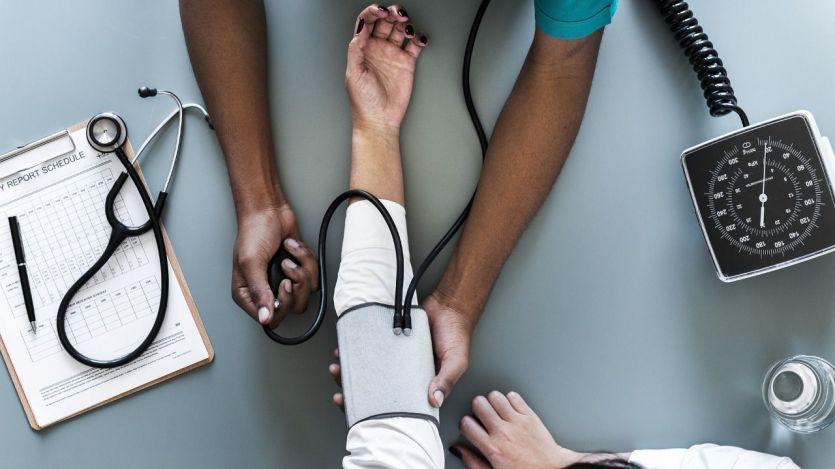 Nuestro SÍ a la investigación de las enfermedades raras