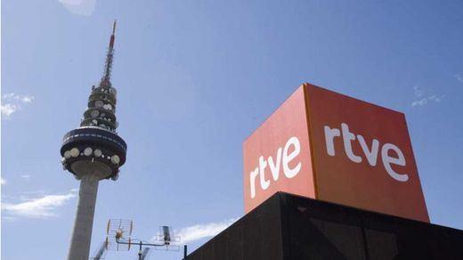 'Nueva purga' de tertualianos en TVE: Garea y Calleja, vetados en la cadena pública