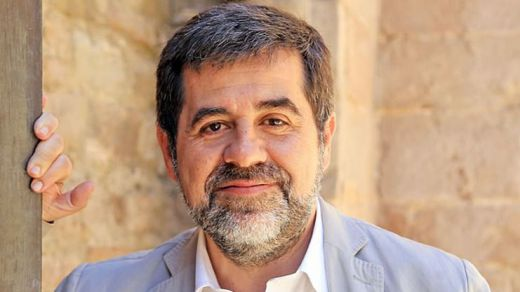 Jordi Sànchez recurre al Supremo y Cataluña sigue bloqueada sin gobierno