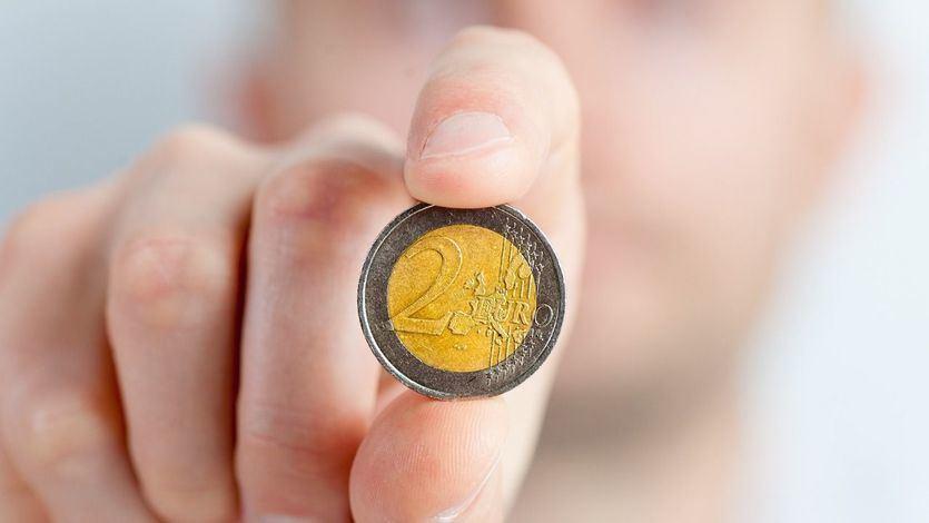 El euro cumple 16 años de vida sin vuelta atrás