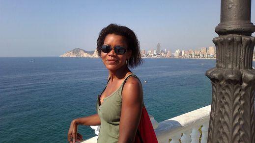 República Dominicana indaga en el pasado de Ana Julia Quezada y cuestiona su imagen familiar