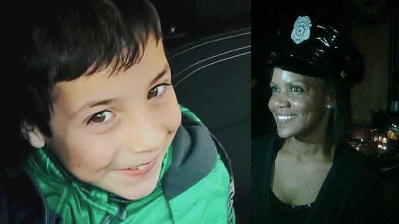 Ana Julia Quezada confiesa el asesinato del pequeño Gabriel