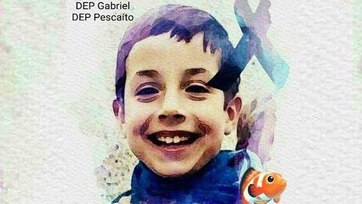 Las coberturas informativas más polémicas sobre Gabriel y los ataques a Ana Julia Quezada