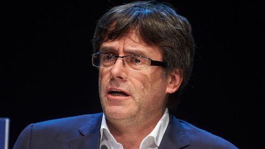 ERC ya pasa la página de Jordi Sànchez y exige que Puigdemont proponga un candidato viable cuanto antes