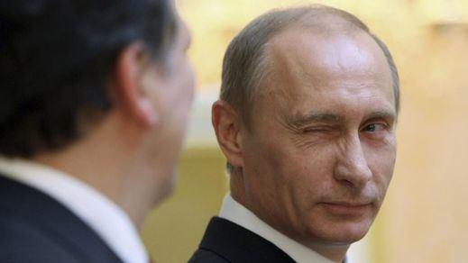 La comunidad internacional dice basta a Rusia y su régimen del horror: Reino Unido expulsa a diplomáticos