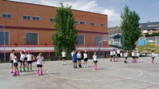 Alerta total en Madrid: 5 intentos de secuestro de colegiales encienden todas las alarmas