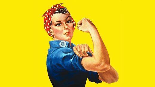 Se acabaron las mujeres 'fáciles'... al menos para la RAE
