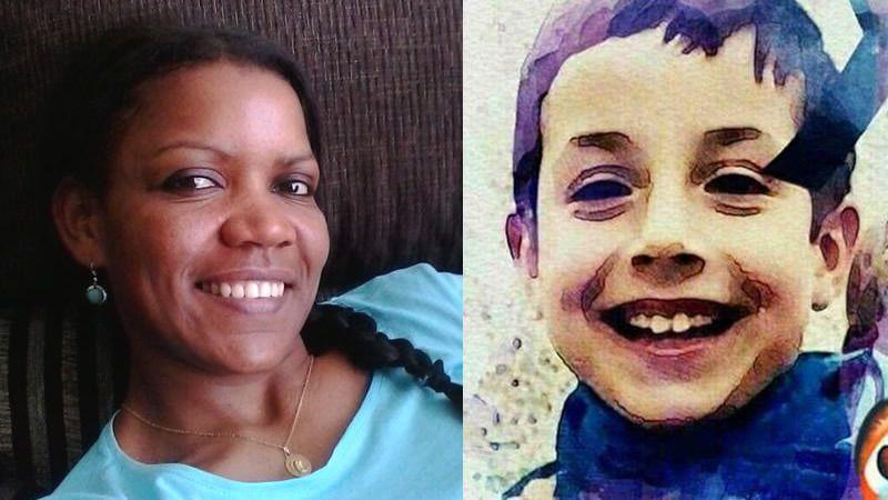 El juez decreta prisión incondicional para Ana Julia Quezada por el asesinato de Gabriel