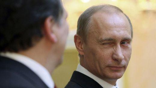 Rusia expulsa a 23 diplomáticos británicos en respuesta a las acusaciones de Reino Unido