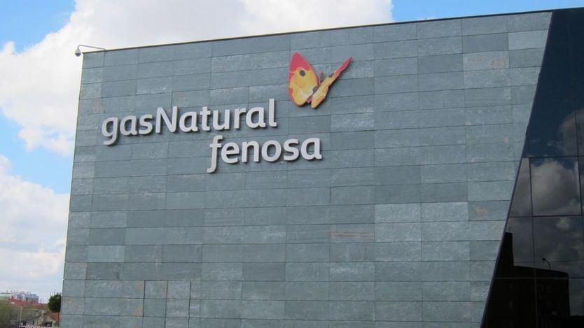 Gas Natural Fenosa protege a más de 30.000 personas en situación de vulnerabilidad en el último año