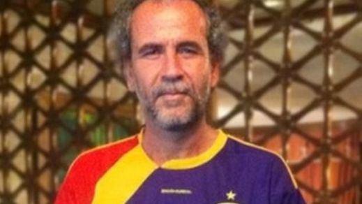 Willy Toledo se declara en rebeldía y no acudirá a la citación judicial por insultar a Dios y a la Virgen