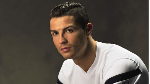 Cristiano Ronaldo ofrece un cheque en blanco para evitar la prisión pero Hacienda ya no se echa atrás