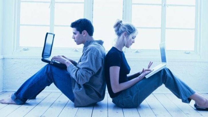 3 consejos de seguridad si ligas por Internet