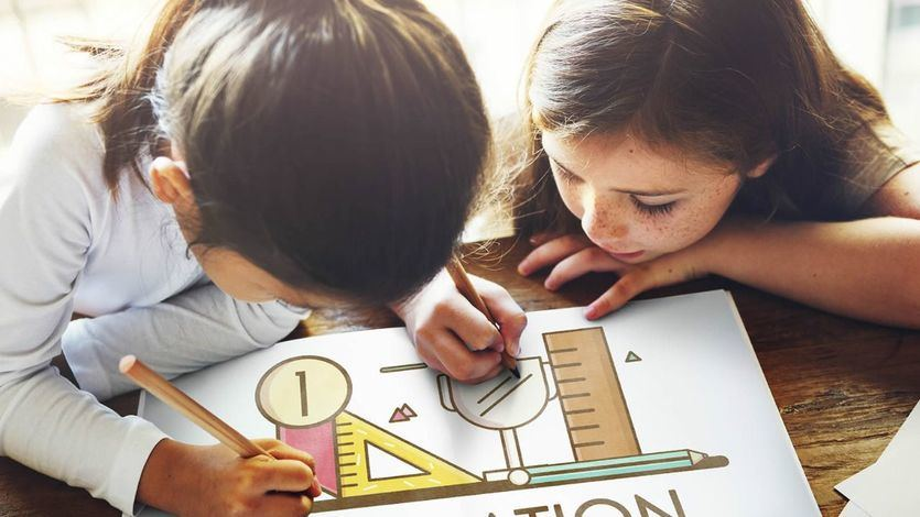 El Constitucional respaldará la segregación por sexos en las aulas