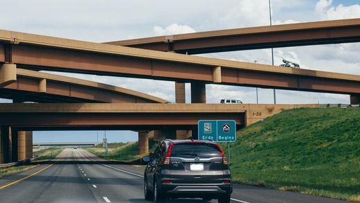 La verdad detrás del atropello mortal del coche sin conductor en pruebas