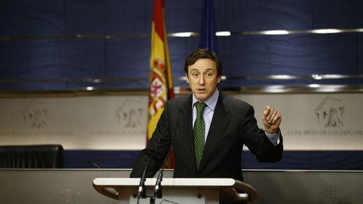 El Gobierno acepta celebrar un debate sobre el Estado de la Nación esta primavera
