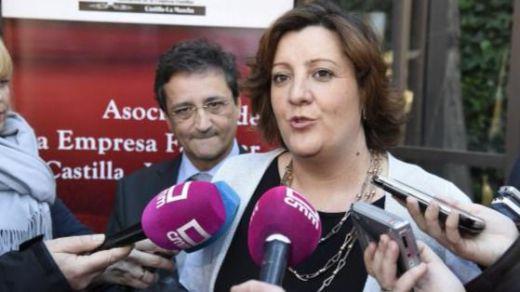 El Gobierno de Castilla-La Mancha da luz verde al Campus Adelante