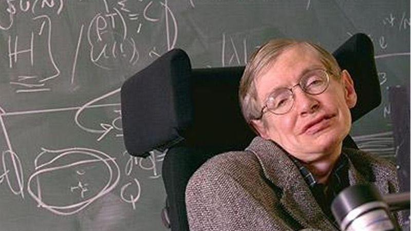 La Sociedad Española de Física carga contra el diario ABC por un artículo de Sostres sobre Hawking