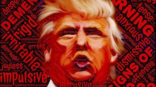 Y por una vez... Trump tiene razón: todas las tropelías de China que atentan contra el mercado