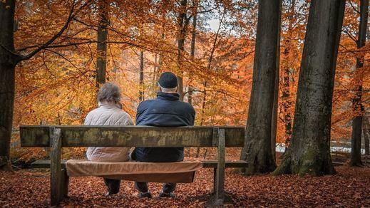 Bofetada de realidad de la OCDE: España no está para subir las pensiones en función del IPC