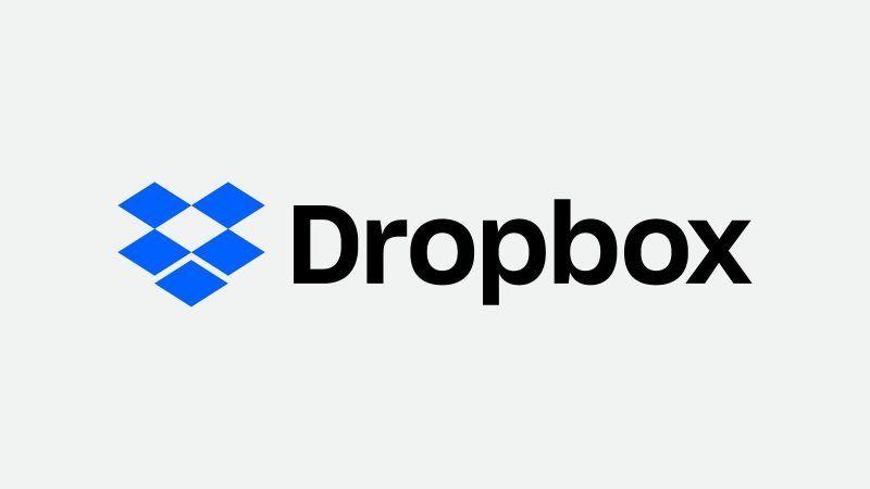 Dropbox sale hoy al mercado, cotizará en el Nasdaq a 21$