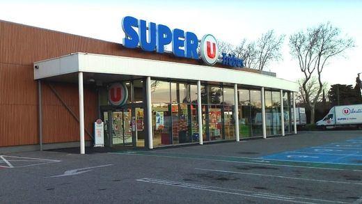 Abatido el secuestrador yihadista que ha causado al menos 3 muertos en un supermercado en Francia