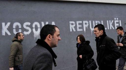 España se opone a la entrada de Kosovo a la UE, la 'Cataluña' europea