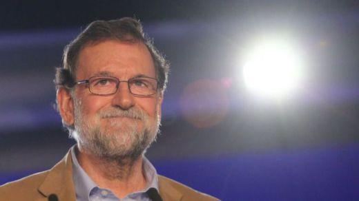 Mariano Rajoy, a dos años de 'jubilarse': el presidente cumple 63 años