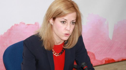 El PSOE exige a Tejerina