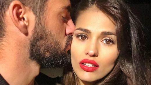 Sara Sálamo, la novia de Isco, la responsable del bajo rendimiento del madridista: ¿puede haber algo más machista?
