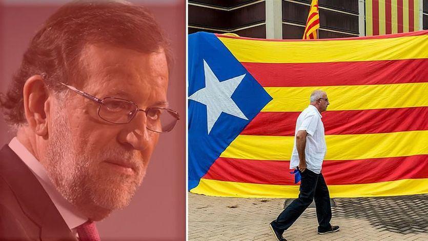 ERC propone al Gobierno una 'salida viable' para Cataluña a cambio de un diálogo 'sin condiciones previas'