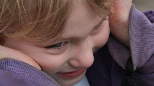 Día Mundial del Autismo: un trastorno en aumento pero muy desconocido