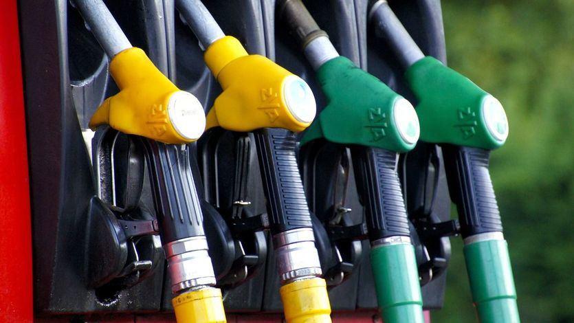 Los expertos en energía proponen subir el gas, la gasolina y el gasóleo y bajar la luz