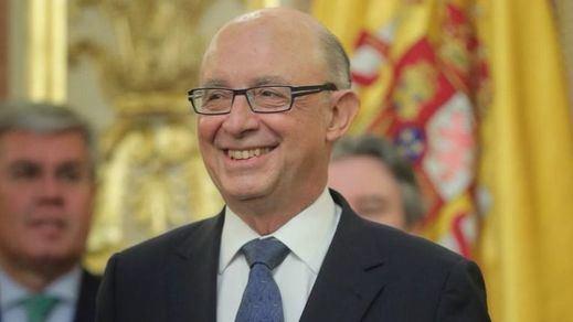 Los Presupuestos 2018 comienzan su tramitación parlamentaria: claves y lo que subirá el sueldo del Rey y los políticos