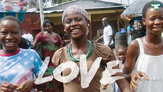 Día Mundial contra la Prostitución Infantil: 'Love', un documental sobre la explotación sexual de menores en Sierra Leona