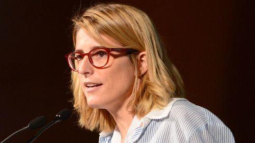 ¿Todo preparado para que Elsa Artadi sea la presidenta 'legal' de Cataluña?